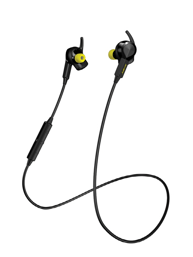 1_Jabra_Sport_Pulse_Wireless_(1).jpg